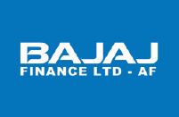 Bajaj Auto Finance Limited (1)
