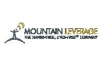Mountain Leverage